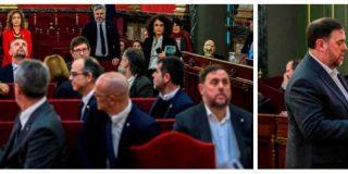 """Victor Entrialgo De Castro: """"No distinguen entre política y ley"""""""