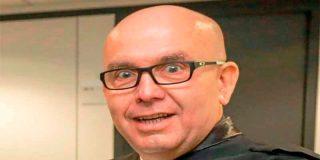 Multa de 2000 € al abogado exetarra Gonzalo Boye por 'vapear' en el juicio de Sito Miñanco