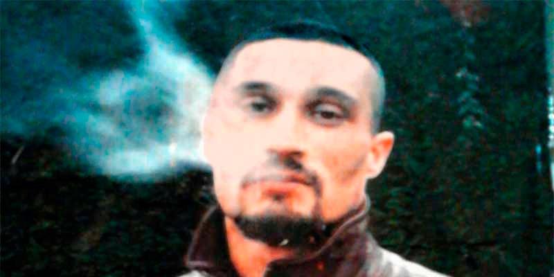 El preso que 'resucitó' en una cárcel española reclama 50.000 euros de indemnización al Estado