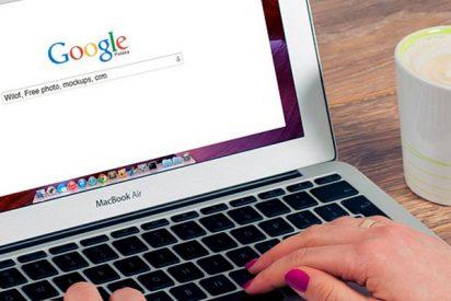 """Así es """"uno de los mayores cambios en la historia del buscador"""" de Google recientemente incorporado"""