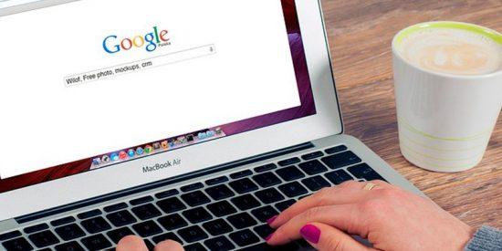Google desvela sus 'trucos' para poner una página en el top del buscador