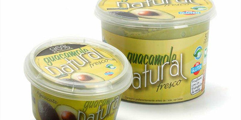 Los secretos tras el éxito del guacamole de Mercadona