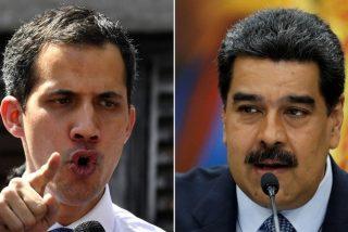 La milmillonaria deuda internacional con la que el régimen hundió a Venezuela y los deberes de Guaidó