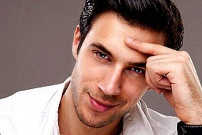 Si no tienes pareja, según la ciencia, podría ser porque eres demasiado guapo