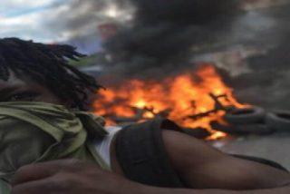 """Los obispos de Haití denuncian la violencia y miseria y alertan: """"¡El país está al borde del abismo!"""""""