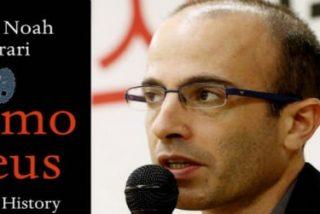 """José María Castillo: """"Dios y la religión son dos realidades completamente diferentes"""""""
