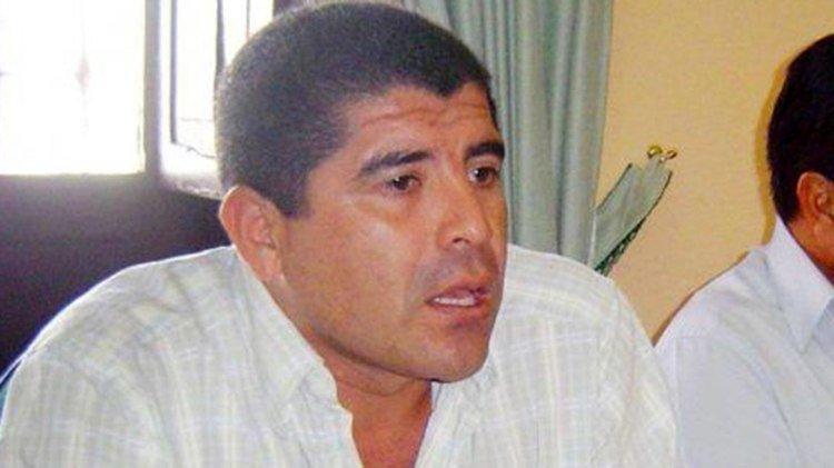 """El asqueroso acoso del Cónsul de Paraguay en Argentina: """"Te invito a que te quedes conmigo esta noche"""""""