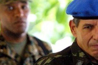 """El Gobierno de Bolsonaro """"preocupado"""", por el Sínodo sobre la Amazonía"""