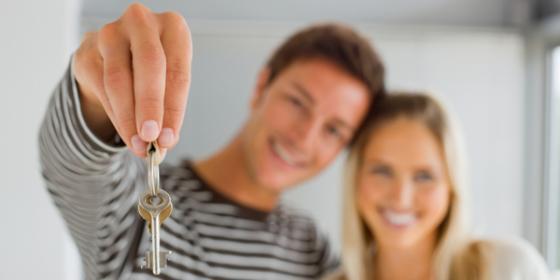 El consejo de la Policía Nacional sobre lo que nunca debes hacer con las llaves de tu casa