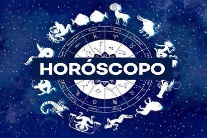 Horóscopo: salud, dinero y amor este 10 de marzo de 2020