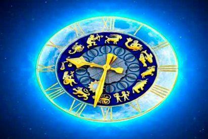 Horóscopo: La suerte que te deparán los signos del Zodíaco este sábado 23 de febrero de 2019