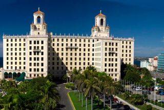 Diez cadenas hoteleras de España participarán en la 23 edición de MITM Americas
