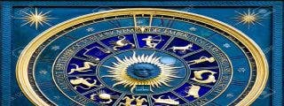 Horóscopo: salud, dinero y amor este 2 de febrero de 2021