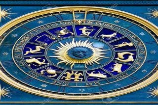 Horóscopo: lo que te deparan los signos del Zodíaco este martes 17 de septiembre de 2019