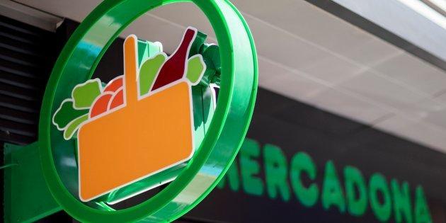 Ofertas de empleo: Mercadona busca personal en 18 provincias con sueldos de hasta 1.328 euros