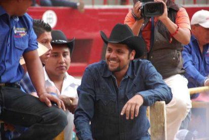 Vídeo: La terrible ejecución del empresario Hugo Figueroa, sobrino de Joan Sebastian