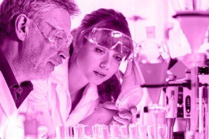 El CEU abordará la Bioética al servicio de la vida y de la salud