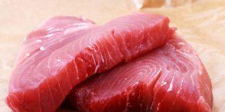¿Sabías que el atún y el pez espada español están entre los alimentos más tóxicos del mundo?