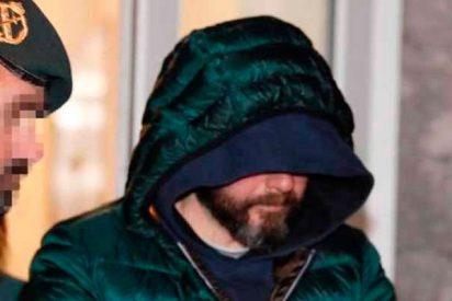 Uno de los sicarios argelinos confiesa que le contrataron por 25.000 euros para asesinar al concejal