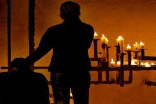 La Fiscalía de Bizkaia se querella contra el cura de los 'scouts' acusado de abusos