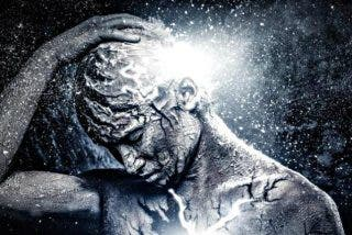 Inmortalidad: Congelar un cadáver nunca lo devolverá a la vida
