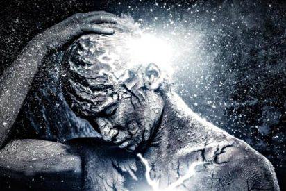 Inmortaidad: Congelar un cadáver nunca lo devolverá a la vida