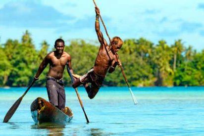 Destinos Paradisíacos: Islas Salomón