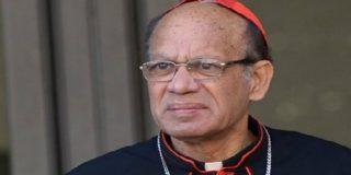 """El cardenal Gracias condena el atentado """"cobarde"""" en Cachemira que cobró la vida de 40 soldados"""