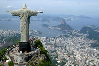 Todo lo que debes saber si vas a visitar Brasil