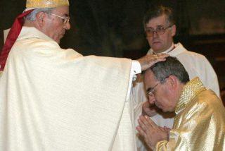 El arzobispo de Tarragona tramita su jubilación en plena polémica por los abusos