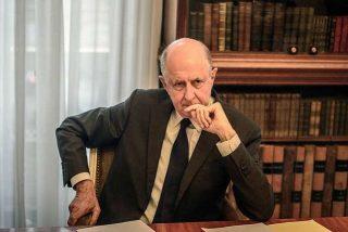 Jean-Marc Sauvé: El testimonio de las víctimas, clave para el futuro
