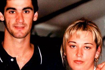 Casi 20 años después vuelve el culebrón Belén Esteban & Jesulin de Ubrique