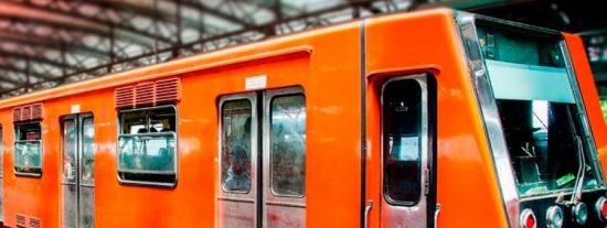 De vendedor ambulante del metro a director Cultural de la Ciudad de México