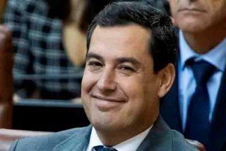 Andalucía: PP y Cs suben un 4% las ayudas a pensiones asistenciales y no contributivas