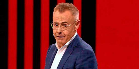 "El hundimiento absoluto de Jordi González: ""Su futuro profesional era oscuro"""
