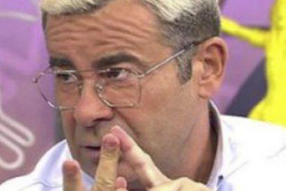 ¿Sabes para qué partido pide el voto Jorge Javier Vázquez?