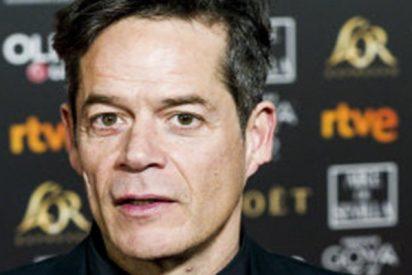La verdadera historia tras la 'expulsión' del actor Jorge Sanz de la gala de los Goya 2019