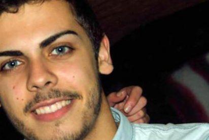 Este es el joven médico gallego que obtuvo la nota más alta del MIR de España