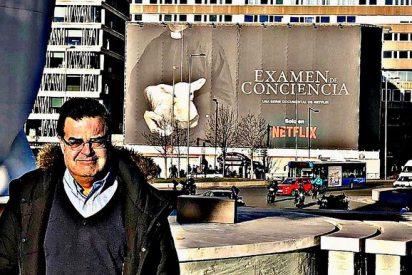 """Juan Cuatrecasas, ante la cumbre antipederastia: """"Está en juego la confianza de las víctimas en la Iglesia"""""""