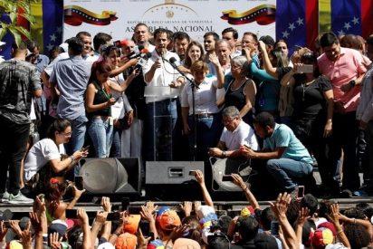 """La renovada esperanza de Venezuela y los """"gemidos de Évole"""" por Cayetana Álvarez de Toledo"""
