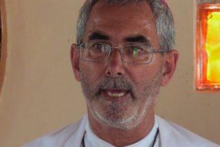 """Monseñor Oliver: """"Ojalá el Sínodo cree más deseo de servir, de estar, de evangelizar"""""""