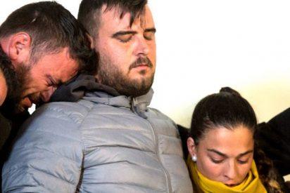 El dueño de la finca donde murió Julen entrega 500 euros para evitar entrar a prisión