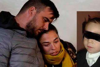 Los padres de Julen solicitan tres años y medio de cárcel para el dueño de la finca de Totalán
