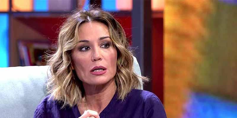 Juncal Rivero anuncia que lanzará de nuevo los concursos de miss y míster España