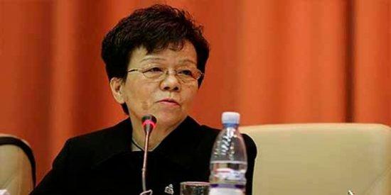 """Yunko Watanabe, sobreviviente a la bomba atómica en Hiroshima: """"Mis padres me dieron por muerta"""""""