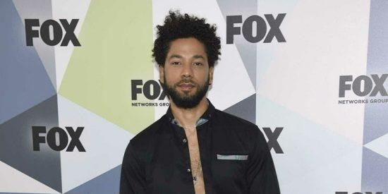 Reconocido actor de FOX denunció un ataque racial y homofóbico, pero ¿qué sucedió en realidad?