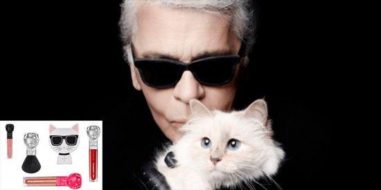 Muere el legendario Karl Lagerfeld a los 85 años