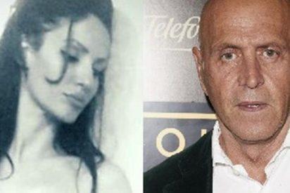 El hundimiento definitivo de Kiko Matamoros: Se descubre lo que su nueva novia le ha ocultado