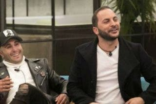 Paolo Vasile debería avergonzarse de 'GH Dúo': ¿Por qué no están expulsados Kiko Rivera y Antonio Tejado?