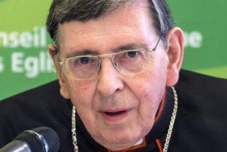 """Iglesia ortodoxa rusa y católica: """"Ecumenismo en defensa de la vida"""""""